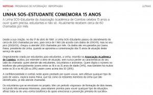 2012_canalsuperior_aniversario_parte (2)