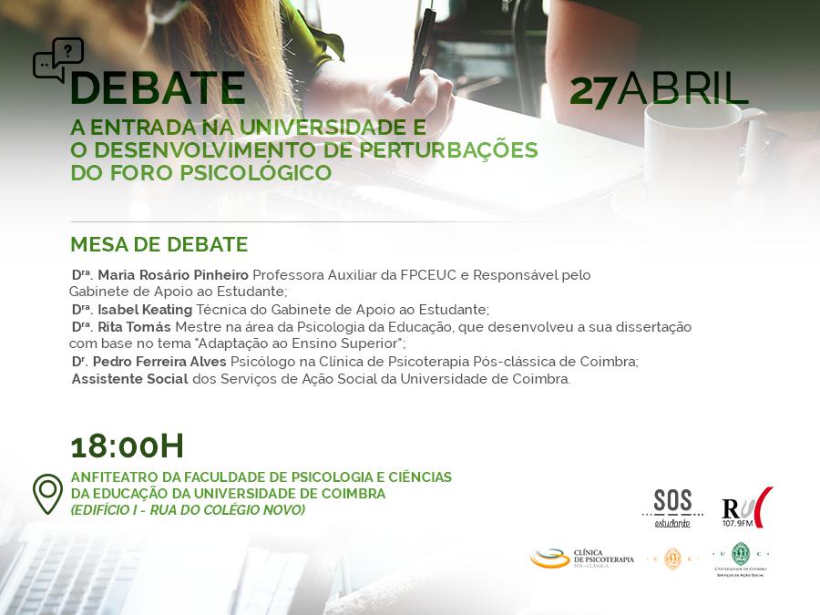 post_debate_sos_estudante (1)