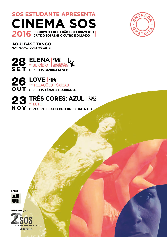 cartaz_cinema_sos_web2