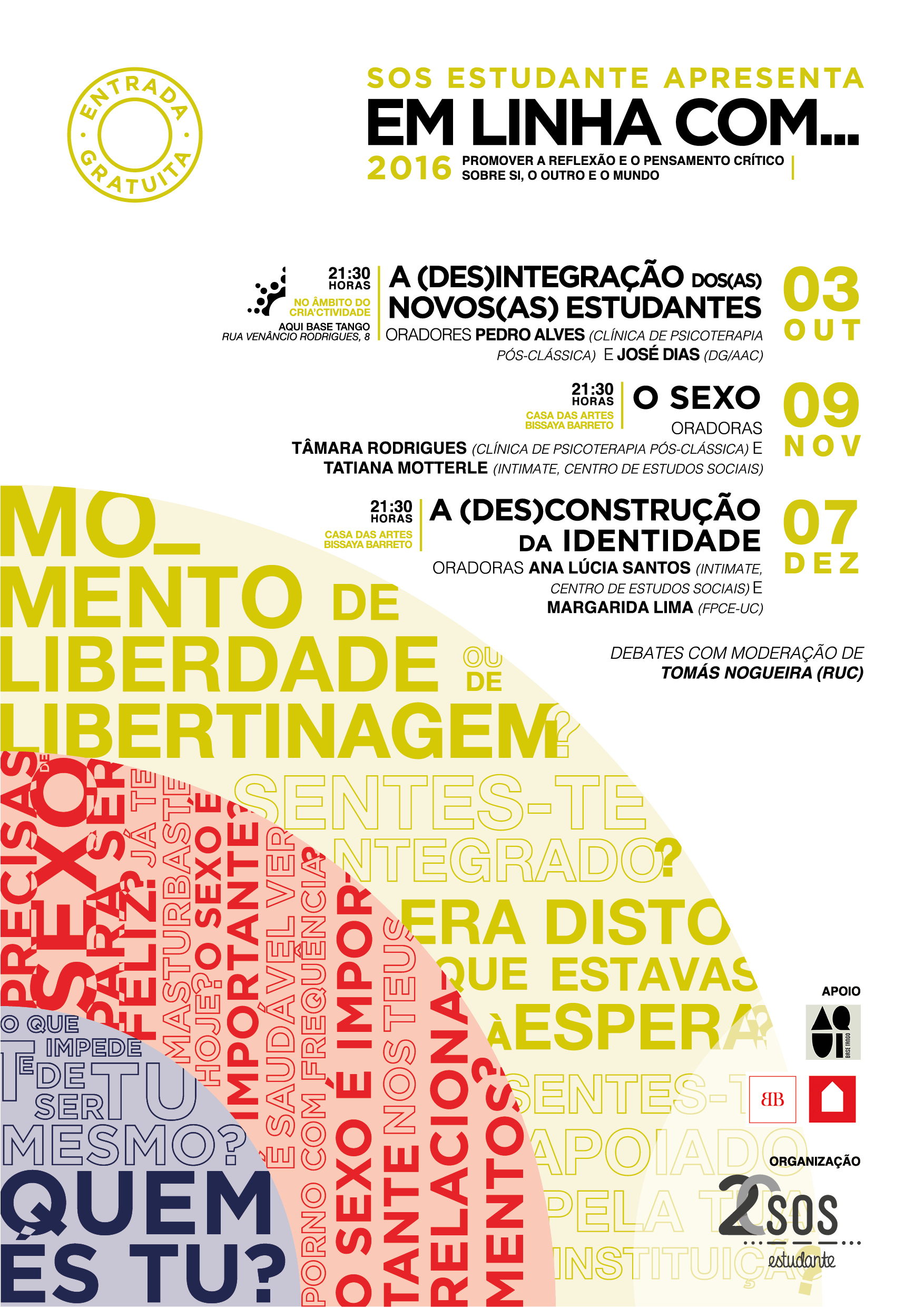 cartaz_debates_sos_final_web2